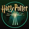 Harry Potter:  Wizards Unite 2.18.1