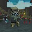 Crazy Pixel Apocalypse 3 1.10