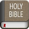 Holy Bible Offline 3.8