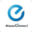 NissanConnect® EV & Services 7.2.3