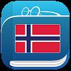 Norsk Ordbok 3.0