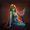 Lost Lands 2 (free-to-play) 2.1.1.921.140