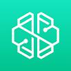 SwissBorg: Invest in Crypto 1.22.3