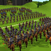 MIDDLE EARTH: RISE OF ORCS 1.15
