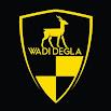 Wadi Degla Clubs 104.110.0