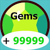 Free Gems Hack 2020 Season Pass !!! 3.0