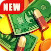Idle Tycoon: Wild West Clicker Game - Tap for Cash 1.15.6