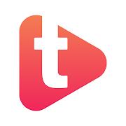 Titan Video Player 1.1.6x