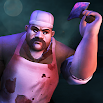 Scary Butcher 3D 2.0.4