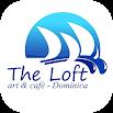 The LOFT art & café 6.631