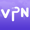 Top VPN - Fast, Secure & Free Unlimited Proxy 1.0.8