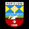 Gmina Popielów 2.0.34