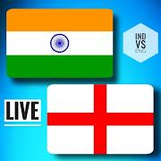 Cricket Live score Live line 10.0