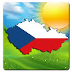 Czech Weather 1.3.3