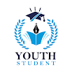 Youth Student (1 to 12) Guj & Eng Medium 2.4