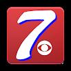 CBS7 1.6.5