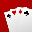 Deck of Cards Now! 1.10.2