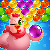 Bubble CoCo : Bubble Shooter 2.0.2