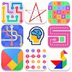 Super Brain Plus - Keep your brain active 2.0.7