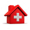 iMed@Home - Social Network Home Health Care 0.3.10