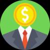 Earn Money Online - Online Jobs, Learning app