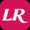 LimeRoad Online Shopping App