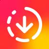 Story Saver for Stories App - Video Downloader