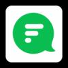 Flock - Team Chat & Collaboration App