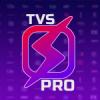 TVS IPTV PRO