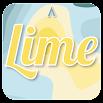 Apolo Lime - Theme Icon pack Wallpaper