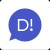 Dooray! Messenger - The joy of working together