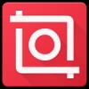 Video Editor & Photo Editor - InShot