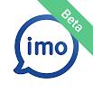 imo beta free calls and text