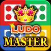 Ludo Master - New Ludo Game 2019 For Free