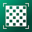 Chessify - Scan, Analyze, Play