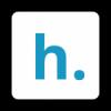 Hosco Job Search: Hospitality, F&B, Tourism jobs