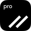 Wickr Pro