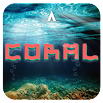 Apolo Coral - Theme Icon pack Wallpaper