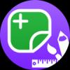 Sticker Doer - WAStickerApps Stickers