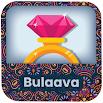 Wedding Invitation Videos - Bulaava