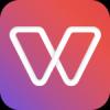 Woo - The Dating App Women Love!