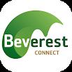 Beverest Connect