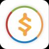 EUI Money