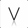 VIMAGE - cinemagraph animator & live photo editor