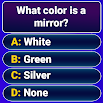 Trivia Quiz 2019 - Lucky Free Game