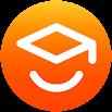 Passei Direto: o melhor app para você estudar