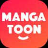 MangaToon-Español