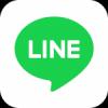 LINE Lite: Free Calls & Messages