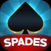 Spades - Play Free Offline Card Games