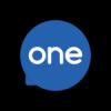 OneChat